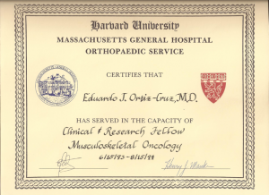 Hospital General Massachusetts